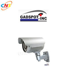 Camera IP GADSPOT GS9405E