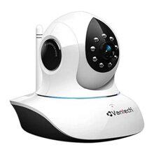 Camera IP giám sát Vantech VT-6300A