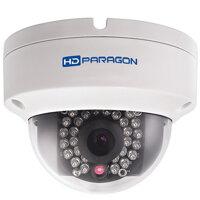 Camera IP HD Paragon HDS-2121IRPW