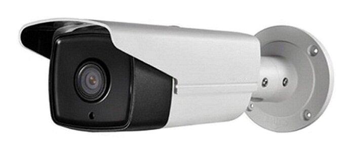 Camera IP HD Paragon HDS-4265VF-IRZ5