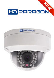 Camera IP HD Paragon HDS-8532VF-IRZ