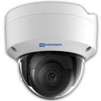 Camera IP HD Paragon HDS-2152IRAH