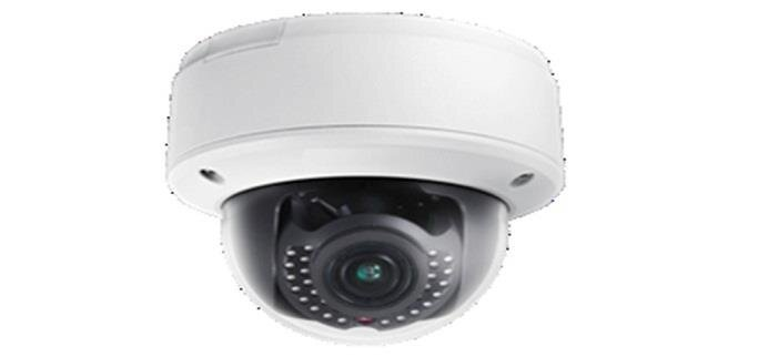 Camera IP HD Paragon HDS-4185VF-IRZ3