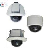 Camera IP HD PARAGON HDS-PT7230IR-A
