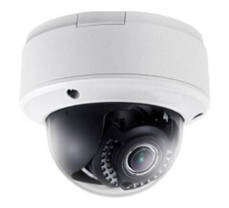 Camera IP HD Paragon HDS-41C5VF-IRZ3