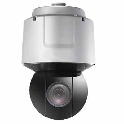 Camera IP HDParagon HDS-PT6236IR-A