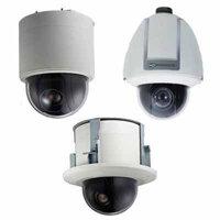 Camera IP HDParagon HDS-PT5232-A