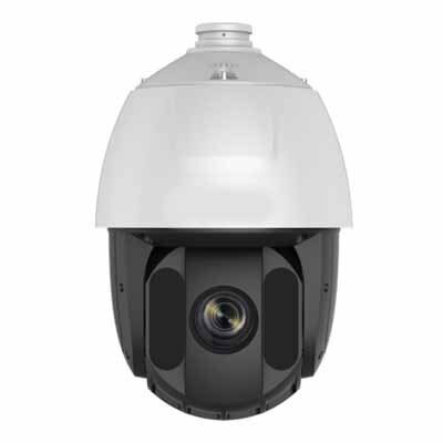 Camera IP HDParagon HDS-PT7225IR-A