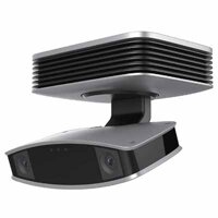 Camera IP HDParagon HDS-8426G0/F - so sánh khuôn mặt
