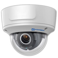 Camera IP HDParagon HDS-HF2720IRHZ3 - 2MP