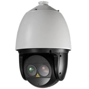 Camera IP HDParagon HDS-PT8436LIR-A