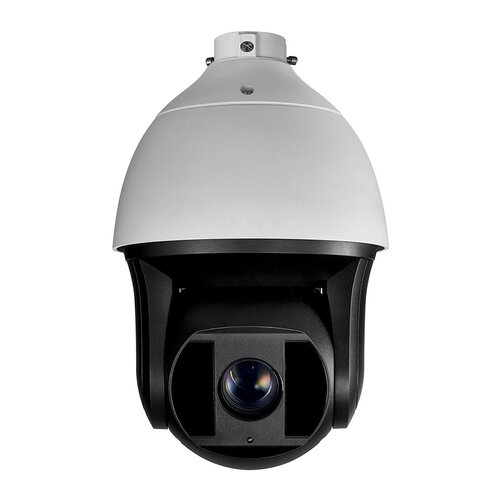 Camera IP HDParagon HDS-PT7420IR-A