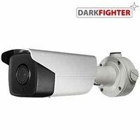 Camera IP HDParagon HDS-HF2620IRHZ5 - 2MP
