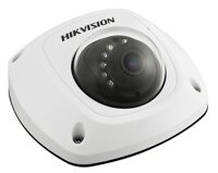 Camera IP Hikvision - DS-2CD2522FWD-IW