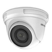 Camera IP Hikvision DS-D3100VN - 1MP