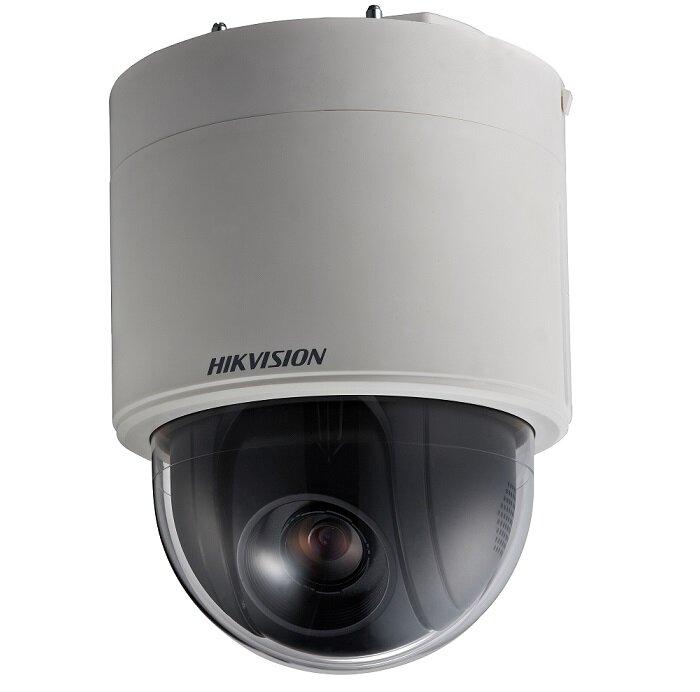 Camera IP Hikvision PTZ DS-2DE5220W-AE3