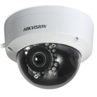 Camera IP hikvision WiFi DS-2CD2110F