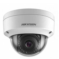 Camera IP Hikvision DS-2CD2121G0-IW - 2MP