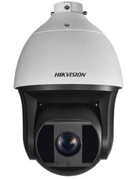 Camera IP Hikvision DS-2DF8223IX-AEL