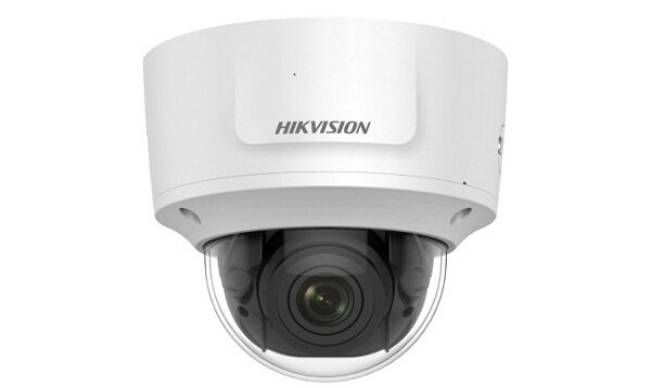 CAMERA IP HIKVISION DS-2CD2723G0-IZS - 2.0 Megapixel