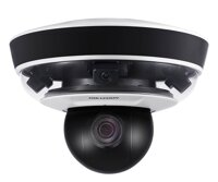 Camera IP Hikvision DS-2PT5326IZ-DE - 2MP