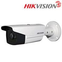 Camera IP hikvision HKI-8T22WD-I8L4