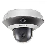 Camera IP Hikvision DS-2PT3326IZ-DE3