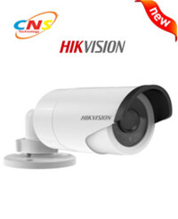 Camera IP HIKVISION DS-2CD2042WD-IW