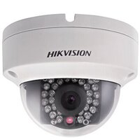 Camera IP Hikvision DS-2CD2142FWD-IW