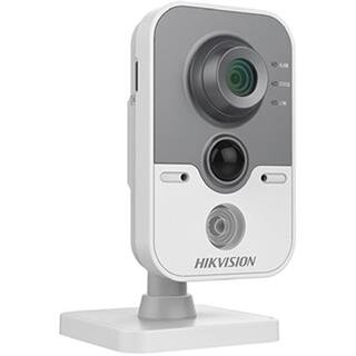 Camera IP Hikvision DS-2CD2422FWD-IW - 2MP