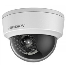 Camera IP Hikvision DS-2CD2110F-IWS
