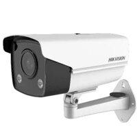 Camera IP Hikvision DS-2CD2T27G3E-L - 2MP