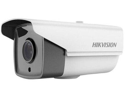 Camera IP HIKVISION DS-2CD1201D-I3 - hồng ngoại