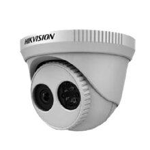 Camera IP Hikvision DS-2CD2321G0-I/NF