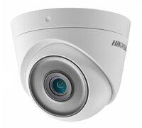 Camera IP Hikvision DS-2CE76D3T-ITPF - 2MP