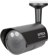 Camera IP hồng ngoại AVTECH AVM403CP