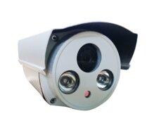 Camera IP hồng ngoại Foscam FI9873P