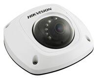 Camera IP hồng ngoại Hikvision DS-2CD2522FWD-IWS