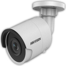 Camera IP hồng ngoại Hikvision - DS-2CD2055FWD-I
