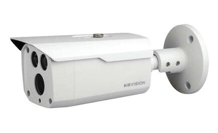 Camera IP hồng ngoại KBVISION KH-N2003A - 2.0 Megapixel