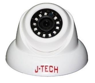Camera IP J-Tech HD5210