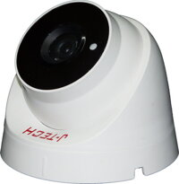 Camera IP J-Tech HD5270B