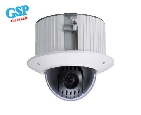 Camera IP KBVISION KB-2306PN
