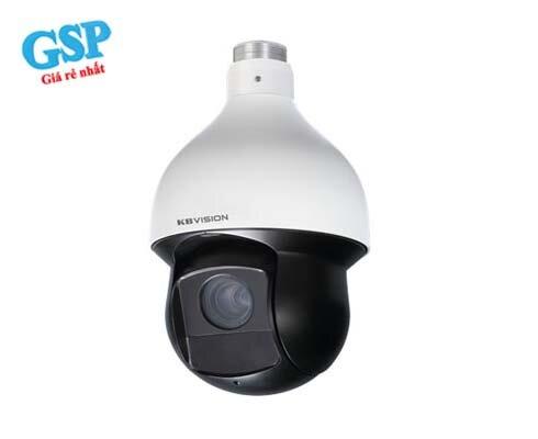 Camera IP KBVISION KB-2308PN