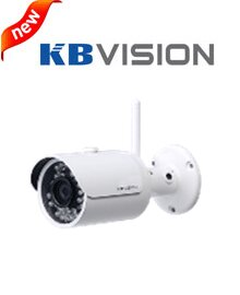 Camera IP KBVision KX-3001WN