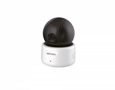 Camera IP Kbvision KX-H20PWN