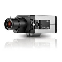 Camera IP LG LNB5110