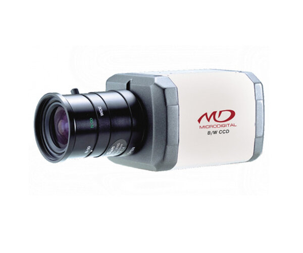 Camera Ip MDC-i4220TDN