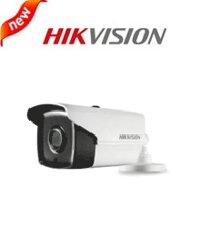 Camera IP ống kính hồng ngoại Hikvision DS-2CD1201-I5