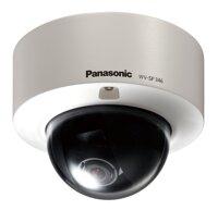 Camera IP Panasonic WV-SF346E